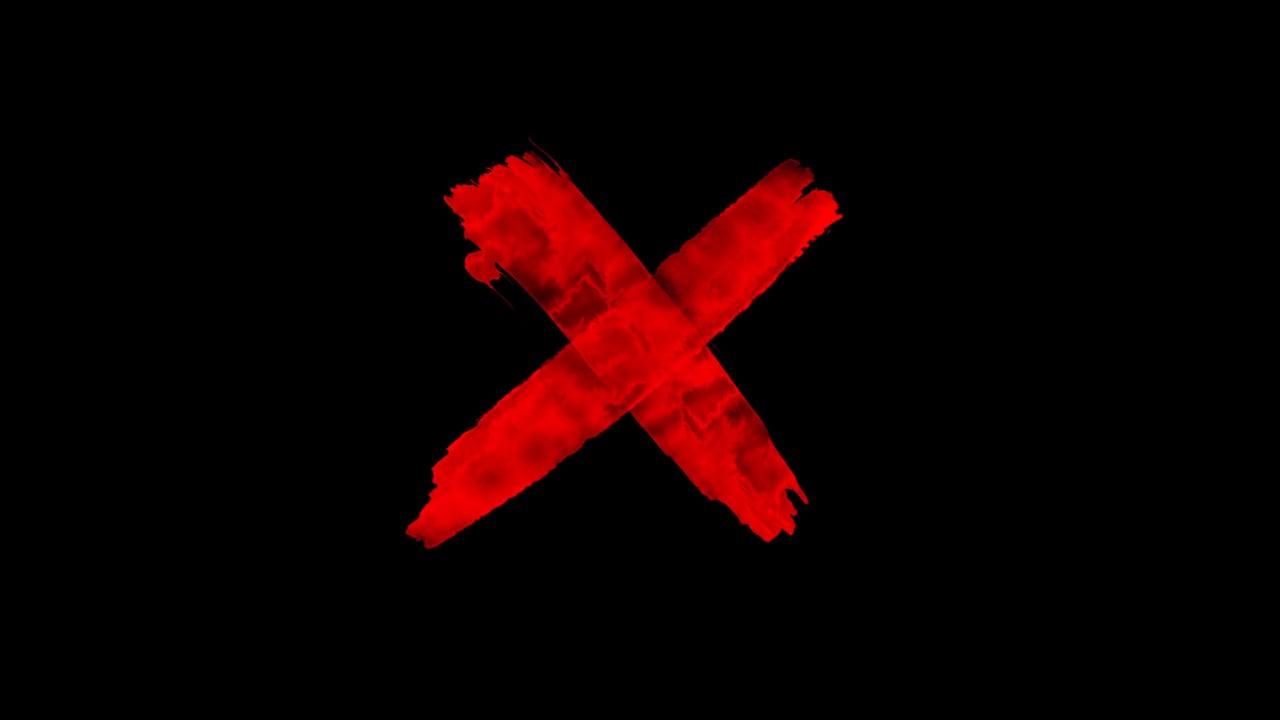 redX1