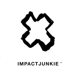 whitebackground Impact Junkie X.jpg