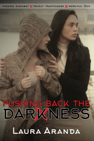 Pushing Back the Darkness